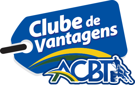 Clube de Vantagens ACBT